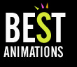 Animated gif and free clip art at Best Animations